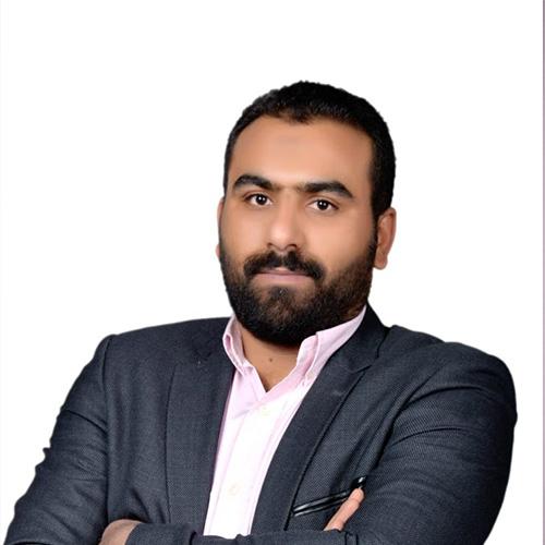 دكتور محمود على